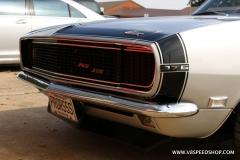1968_Chevrolet_Camaro_BR_2020-10-08.0011