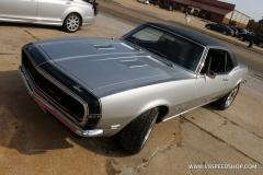 1968_Chevrolet_Camaro_BR_2020-10-08.0012