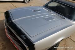 1968_Chevrolet_Camaro_BR_2020-10-08.0013