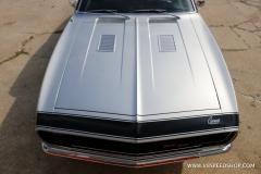 1968_Chevrolet_Camaro_BR_2020-10-08.0014