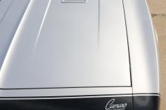 1968_Chevrolet_Camaro_BR_2020-10-08.0015