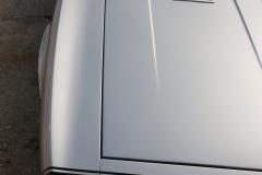 1968_Chevrolet_Camaro_BR_2020-10-08.0016