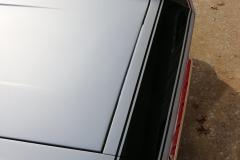 1968_Chevrolet_Camaro_BR_2020-10-08.0017