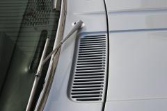 1968_Chevrolet_Camaro_BR_2020-10-08.0019
