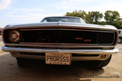 1968_Chevrolet_Camaro_BR_2020-10-08.0020
