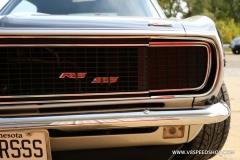 1968_Chevrolet_Camaro_BR_2020-10-08.0021