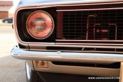 1968_Chevrolet_Camaro_BR_2020-10-08.0022