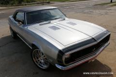 1968_Chevrolet_Camaro_BR_2020-10-08.0023