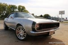 1968_Chevrolet_Camaro_BR_2020-10-08.0024