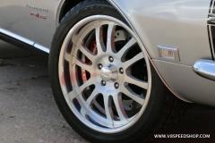 1968_Chevrolet_Camaro_BR_2020-10-08.0025
