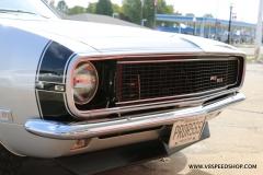 1968_Chevrolet_Camaro_BR_2020-10-08.0026