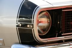 1968_Chevrolet_Camaro_BR_2020-10-08.0027