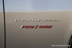 1968_Chevrolet_Camaro_BR_2020-10-08.0029