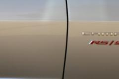 1968_Chevrolet_Camaro_BR_2020-10-08.0030