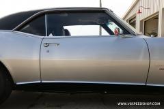 1968_Chevrolet_Camaro_BR_2020-10-08.0031