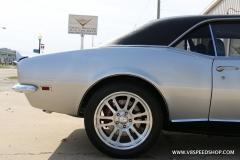 1968_Chevrolet_Camaro_BR_2020-10-08.0033