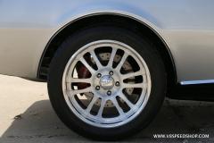 1968_Chevrolet_Camaro_BR_2020-10-08.0034