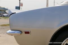 1968_Chevrolet_Camaro_BR_2020-10-08.0035