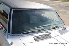 1968_Chevrolet_Camaro_BR_2020-10-08.0038