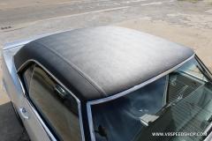 1968_Chevrolet_Camaro_BR_2020-10-08.0039