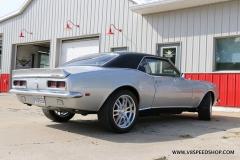 1968_Chevrolet_Camaro_BR_2020-10-08.0041