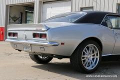 1968_Chevrolet_Camaro_BR_2020-10-08.0042