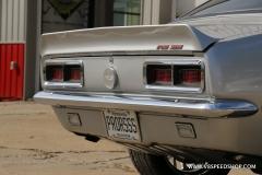 1968_Chevrolet_Camaro_BR_2020-10-08.0043