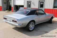 1968_Chevrolet_Camaro_BR_2020-10-08.0044