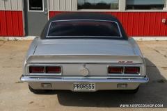 1968_Chevrolet_Camaro_BR_2020-10-08.0045