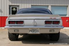 1968_Chevrolet_Camaro_BR_2020-10-08.0046