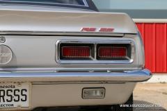 1968_Chevrolet_Camaro_BR_2020-10-08.0047