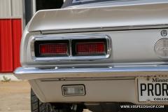 1968_Chevrolet_Camaro_BR_2020-10-08.0048