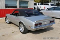 1968_Chevrolet_Camaro_BR_2020-10-08.0049