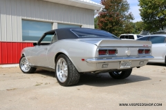 1968_Chevrolet_Camaro_BR_2020-10-08.0050