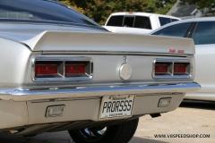 1968_Chevrolet_Camaro_BR_2020-10-08.0051