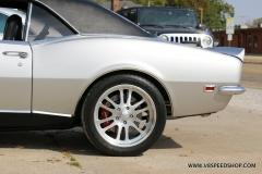 1968_Chevrolet_Camaro_BR_2020-10-08.0053