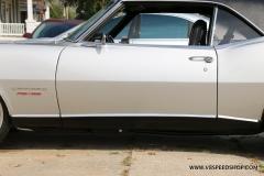 1968_Chevrolet_Camaro_BR_2020-10-08.0054
