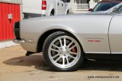 1968_Chevrolet_Camaro_BR_2020-10-08.0055