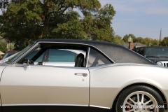 1968_Chevrolet_Camaro_BR_2020-10-08.0056