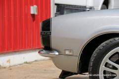 1968_Chevrolet_Camaro_BR_2020-10-08.0057