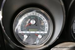 1968_Chevrolet_Camaro_BR_2020-10-08.0061