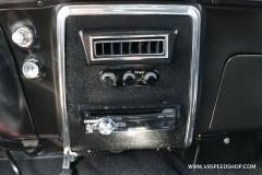 1968_Chevrolet_Camaro_BR_2020-10-08.0062