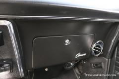 1968_Chevrolet_Camaro_BR_2020-10-08.0064