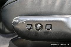 1968_Chevrolet_Camaro_BR_2020-10-08.0068
