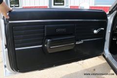 1968_Chevrolet_Camaro_BR_2020-10-08.0070