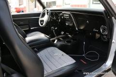 1968_Chevrolet_Camaro_BR_2020-10-08.0071