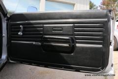 1968_Chevrolet_Camaro_BR_2020-10-08.0072