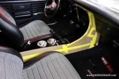 1968_Chevrolet_Camaro_BR_2021-03-18.0003