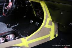 1968_Chevrolet_Camaro_BR_2021-03-18.0005