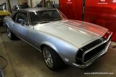 1968_Chevrolet_Camaro_BR_2021-03-19.0012